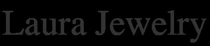 Laura Jewelry