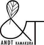 ANDT Kamakura