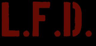 L.F.D. 熊谷クルル