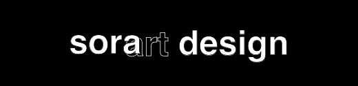 sorart design