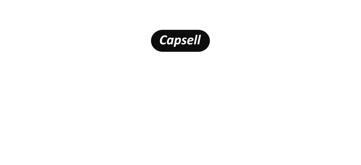 カプセル -FLEXFITやニグロリーグのキャップ&ハット-