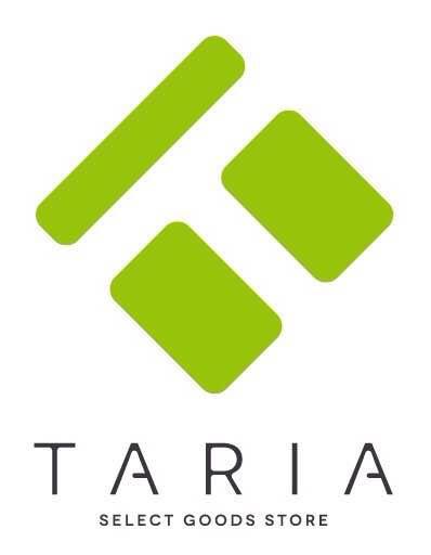 TARIA