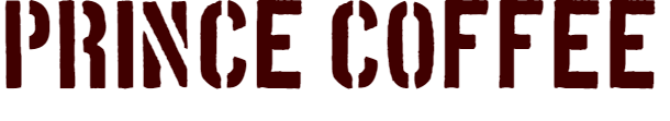 自家焙煎プリンスコーヒー(PRINCE COFFEE)|公式オンラインショップ