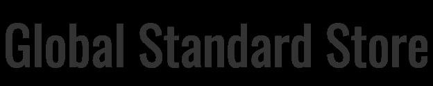 Global Standard Store
