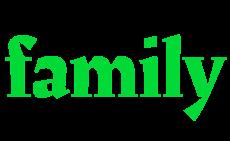 family(ファミリー)