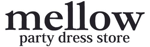Party Dress Store mellow