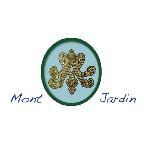 Mont Jardin