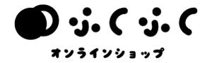 fukufukushop
