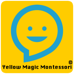 Yellow Magic Montessori