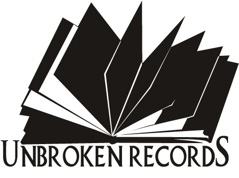 UNBROKEN RECORDS