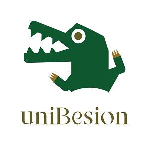 uniBesion(ユニビジョン)