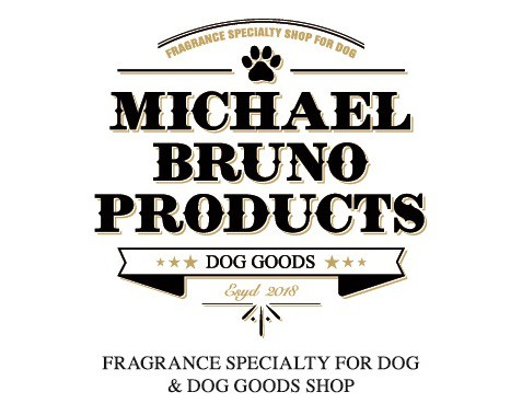 MICHAEL BRUNO PRODUCTS