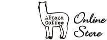 Alpaca Coffee