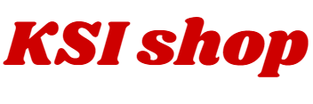 KSI(ケイエスアイ)shop