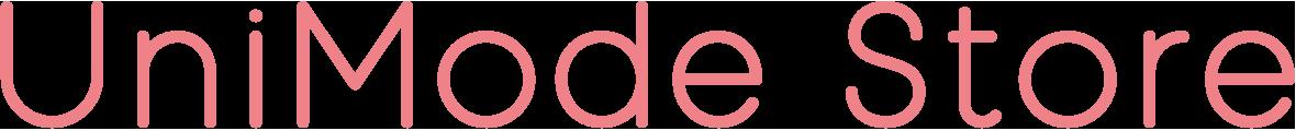 UniMode-Store