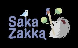 Saka Zakka