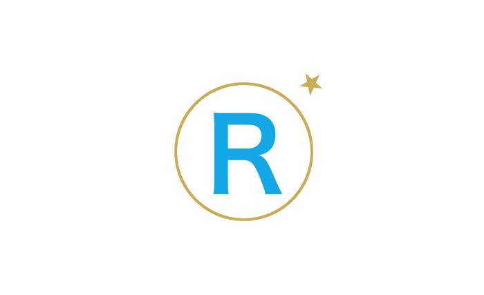 Ryu-TWINKLE Art  Online Shop