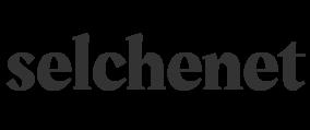 selchenet