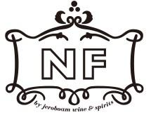 NEIGHBORFOOD ネイバーフード