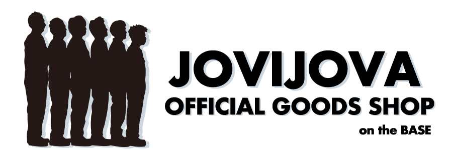 JOVIJOVA OFFICIAL GOODS SHOP