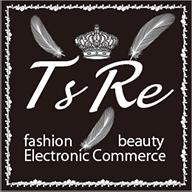 Talent Selection Item販売「TsRe」
