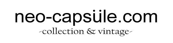 neo-capsule.com