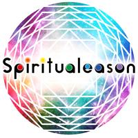Spiritualeason:スピリズ