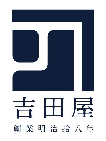 吉田屋オンラインショップ