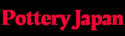 Pottery Japan