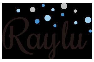 raylu