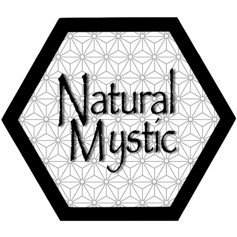 流木・廃材アート工房 Natural Mystic