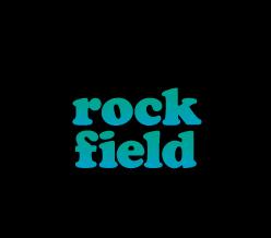 rockfield BASEショップ