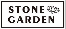 stone  garden  ストーンガーデン