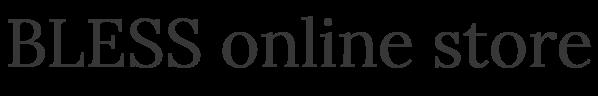 革細工とニュージーランド雑貨のお店 BLESS online shop