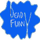 Dead Funny Store