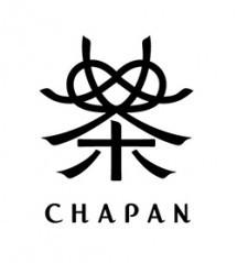 chapan
