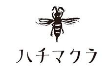 hachimakura