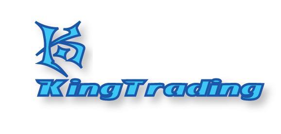 kingtrading