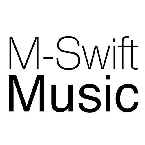 M-Swift Music