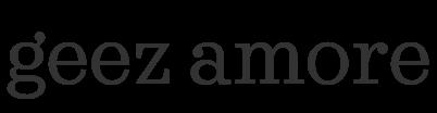 女性用ランジェリーファッション コスプレ通販-GeezAmore【ハロウィン/水着/ビキニ】