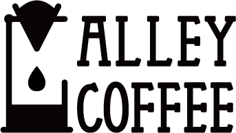 AlleyCoffee
