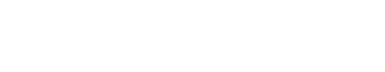 Atelier Trefle Shop