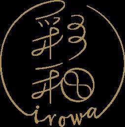 水引ギャラリー「彩和 irowa」