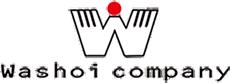 washoi
