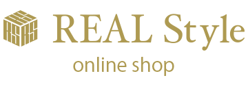 REAL Style online shop
