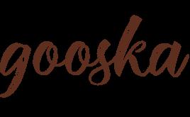 gooska