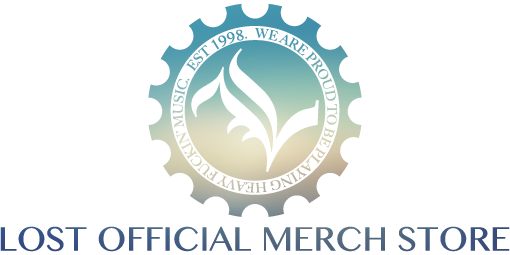 LOST Official Merch Store