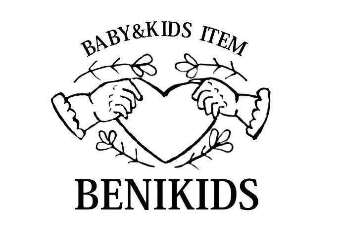 BENIKIDS