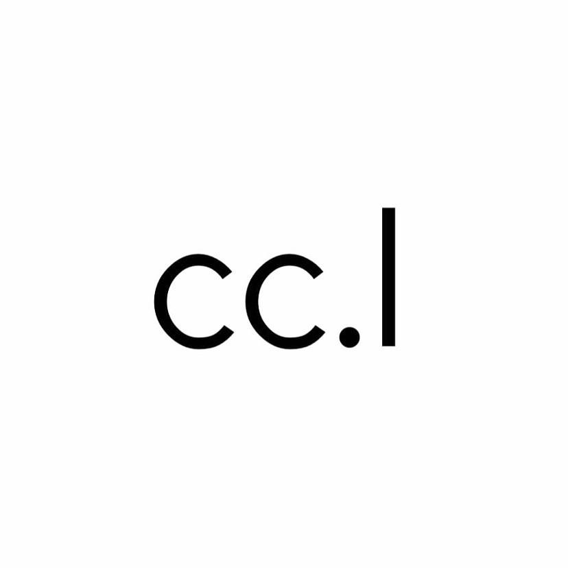 cc.l  studio