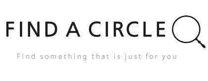 find a circle